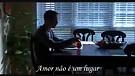Love is not a fight - Tema do filme Prova de Fog...