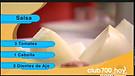 Club 700 Hoy - Delicias de Latinoamérica: Albó...