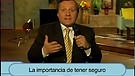 Club 700 Hoy - Andrés Panasiuk: ¿Qué tipo de ...