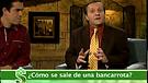 Club 700 Hoy - Andrés Panasiuk: Conozca su futu...