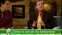 Club 700 Hoy - Andrés Panasiuk: Conozca su futuro financiero