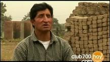 Club 700 Hoy - Operación Bendición: Agua llena de bendición