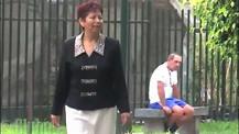 Clube 700 - Testemunho - Malena Matos