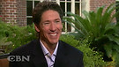 The Mega-Faith of Joel Osteen (Part 1)