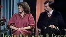 Toute la Bible en Parle-B87-10-1987-12-04