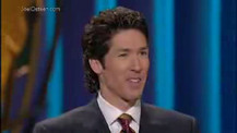 Joel Osteen - It's Time to Begin Again