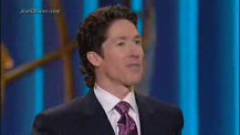 Joel Osteen - Divine Connections