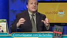 Club 700 Hoy - Restauración en tu vida: Abril 3, 2011 # 304
