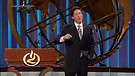 Joel Osteen - Reaching Your Highest Potential