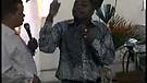 Tu cielo Abierto - Rev. Aforen Igho on Vimeo