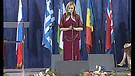 Диана Судакова