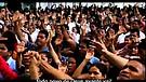 100 anos da Assembléia de Deus no Brasil - víd...