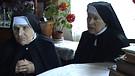 У правовірних монахинь хочуть украсти каплицю