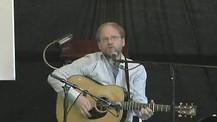 God Unlimited 2011 Sat. 5/14/11 – Ron Block