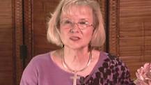 Corinthian Letters pt2 – Sylvia Pearce