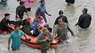 DESASTRES EN GUATEMALA Y EL MUNDO