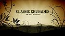 VKN Pakistan-Classic Crusades
