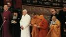 Скасування беатифікації і...