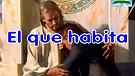EL QUE HABITA AL ABRIGO DE DIOS