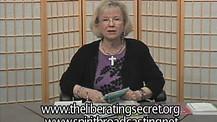 Corinthian Letters pt5 – Sylvia Pearce