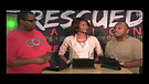 Rescued Nation TV - Full Episode: De...