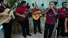 NOCHE MEXICANA (Cuerdas y Voces de Manantial)