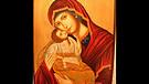 Explication de l'Ave Maria par saint Thomas d'Aq...