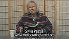 Corinthian Letters pt10 – Sylvia Pearce