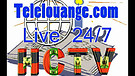 Telelouange.com  24/7
