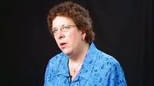 Trauma of Child Sexual Abuse - Kathy Koch