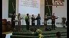 Konferencia SJB - Clovek vzdy tuzi