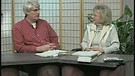 1st Corinthians pt2 by Sylvia Pearce with Brian ...