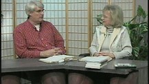 1st Corinthians pt2 by Sylvia Pearce with Brian Coatney