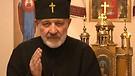 Declaración de nulidad de la Santa Misa