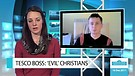 News Bulletin 16 December 2011 -- The Christian ...
