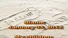 Blame - January 03, 2012