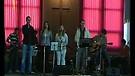 Tim za slavljenje HBC Novi Sad - Blagoslovljeno ime Gospodnje