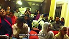 Punjabi Church's Live Carol Singing Clips