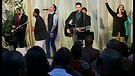 290112 Gospel Choir and Worship