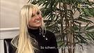 So schwer, sich leicht zu fühlen, Déborah Rosenkranz - Bibel TV das Gespräch