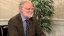 Über Gott, Humor und Psychotherapie, Dr. Manfred Lütz