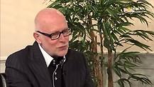 Von guten Mächten und bewegten Zeiten, Siegfried Frietz - Bibel TV das Gespräch
