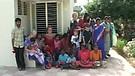 33 päivää Intiassa : Andhra Pradeshissa. Osa ...