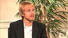 Von Herzen Seemanns-Missionar, Felix Henrichs - Bibel TV das Gespräch