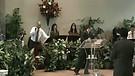 NBCC Worship Service Break Out