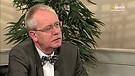 Kirchen und der Mammon, Oberkirchenrat Thomas Begrich - Bibel TV das Gespräch