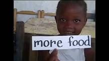 Haitian Orphanage, Pastor Silar, 61 Children
