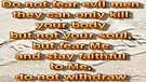 Do not withdraw – February 17, 2012