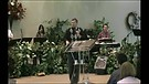 NBCC Prayer For Children - God Our Shield