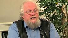 Ungewöhnliche Nächstenliebe, Alfred Mignon - Bibel TV das Gespräch